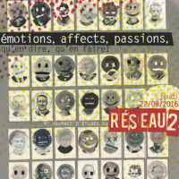 emotions-affects-passions