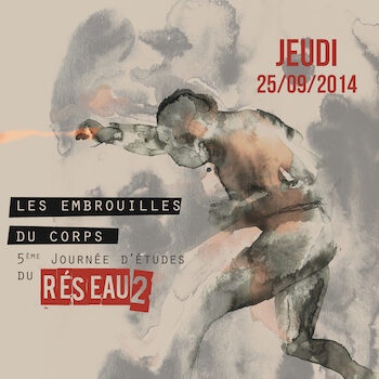 embrouilles-corps